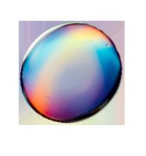 spark 904 bubble